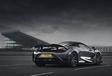 McLaren 765LT : In cauda venenum #11