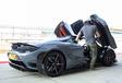 McLaren 765LT : In cauda venenum #12