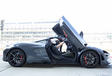 McLaren 765LT : In cauda venenum #13