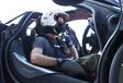 McLaren 765LT : In cauda venenum #14