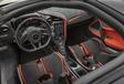 McLaren 765LT : In cauda venenum #15