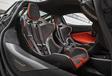 McLaren 765LT : In cauda venenum #16
