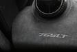 McLaren 765LT : In cauda venenum #19