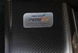 McLaren 765LT : In cauda venenum #20