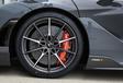 McLaren 765LT : In cauda venenum #21