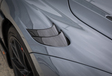 McLaren 765LT : In cauda venenum #24
