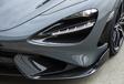 McLaren 765LT : In cauda venenum #25