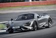 McLaren 765LT : In cauda venenum #3