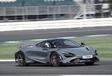 McLaren 765LT : In cauda venenum #4