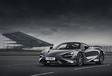 McLaren 765LT : In cauda venenum #6