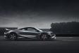 McLaren 765LT : In cauda venenum #7