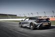 McLaren 765LT : In cauda venenum #9