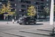 Renault Captur E-Tech Plug-in : Conduite apaisée #10