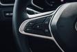 Renault Captur E-Tech Plug-in : Conduite apaisée #13