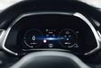 Renault Captur E-Tech Plug-in : Conduite apaisée #14