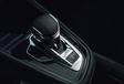 Renault Captur E-Tech Plug-in : Conduite apaisée #17