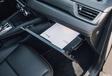 Renault Captur E-Tech Plug-in : Conduite apaisée #20