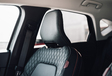 Renault Captur E-Tech Plug-in : Conduite apaisée #21