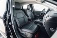 Renault Captur E-Tech Plug-in : Conduite apaisée #22