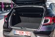 Renault Captur E-Tech Plug-in : Conduite apaisée #25