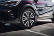 Renault Captur E-Tech Plug-in : Conduite apaisée #26