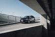 Renault Captur E-Tech Plug-in : Conduite apaisée #3