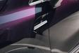 Renault Captur E-Tech Plug-in : Conduite apaisée #30