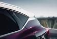 Renault Captur E-Tech Plug-in : Conduite apaisée #31