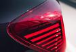 Renault Captur E-Tech Plug-in : Conduite apaisée #32