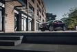 Renault Captur E-Tech Plug-in : Conduite apaisée #5