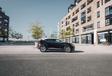 Renault Captur E-Tech Plug-in : Conduite apaisée #7