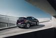 Renault Captur E-Tech Plug-in : Conduite apaisée #9