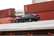 4 grandes routières Diesel : Avis de tempête! #16