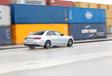 4 grandes routières Diesel : Avis de tempête! #25