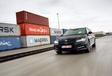 4 grandes routières Diesel : Avis de tempête! #32