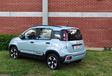 Que pensez-vous de la Fiat Panda City Cross Hybrid ? #3