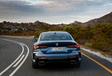 BMW Série 4 Coupé : Le Nez fin? #10