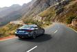 BMW Série 4 Coupé : Le Nez fin? #11
