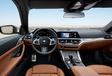 BMW Série 4 Coupé : Le Nez fin? #12