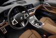 BMW Série 4 Coupé : Le Nez fin? #13