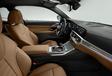 BMW Série 4 Coupé : Le Nez fin? #14