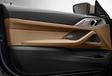BMW Série 4 Coupé : Le Nez fin? #15