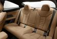 BMW Série 4 Coupé : Le Nez fin? #16