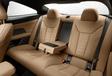BMW Série 4 Coupé : Le Nez fin? #17