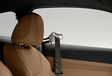 BMW Série 4 Coupé : Le Nez fin? #18