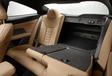 BMW Série 4 Coupé : Le Nez fin? #19