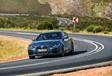 BMW Série 4 Coupé : Le Nez fin? #2