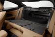 BMW Série 4 Coupé : Le Nez fin? #20