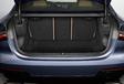 BMW Série 4 Coupé : Le Nez fin? #21