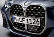 BMW Série 4 Coupé : Le Nez fin? #22